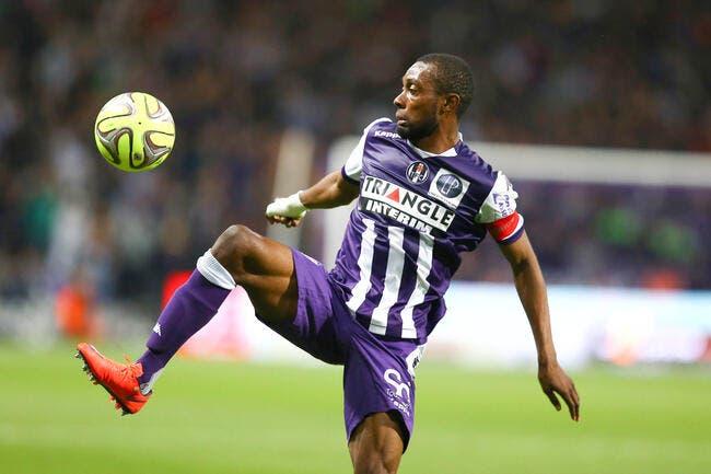Sans pitié pour Bordeaux, Toulouse promet un derby bouillant !