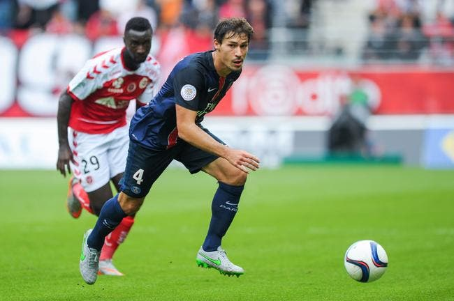 Pierre Ménès dégomme trois joueurs du PSG après Reims