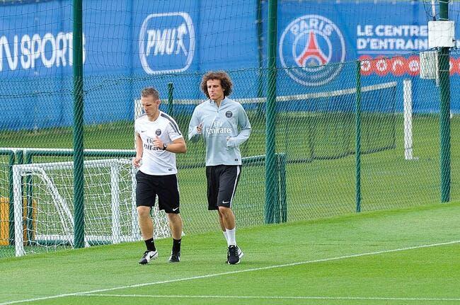Ce sera Paris sans Saint-Germain
