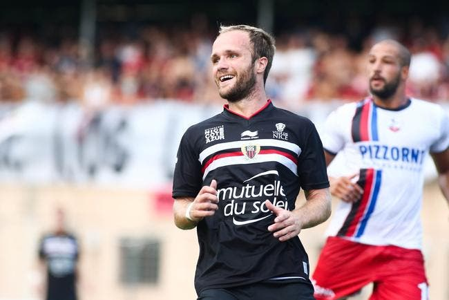 Marseillais et amoureux du PSG, oui c'est possible