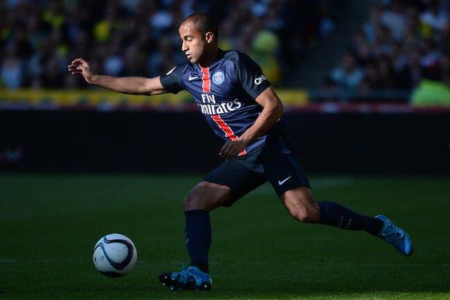 Dugarry dénonce celui « quine sait pas jouer au foot» au PSG