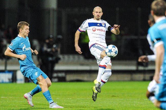 OL: Cette fois-ci, Lyon est prêt pour la Ligue des Champions