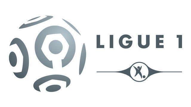 Le groupe de Nantes contre Lille