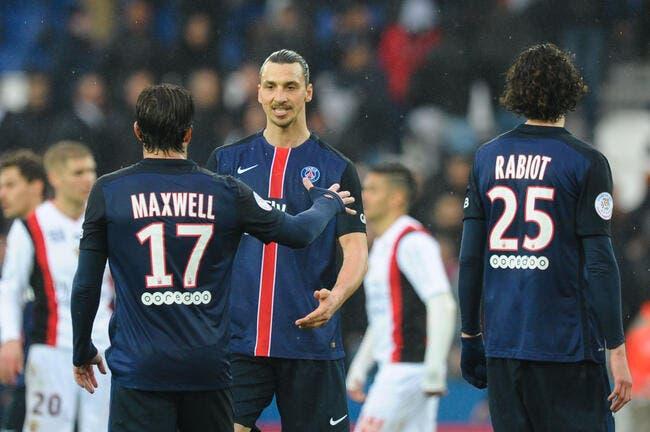 PSG : Puel misera un petit billet sur Paris contre City