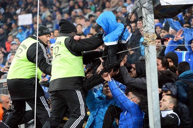 OM : Praud annonce «la mort du foot de haut-niveau» à Marseille