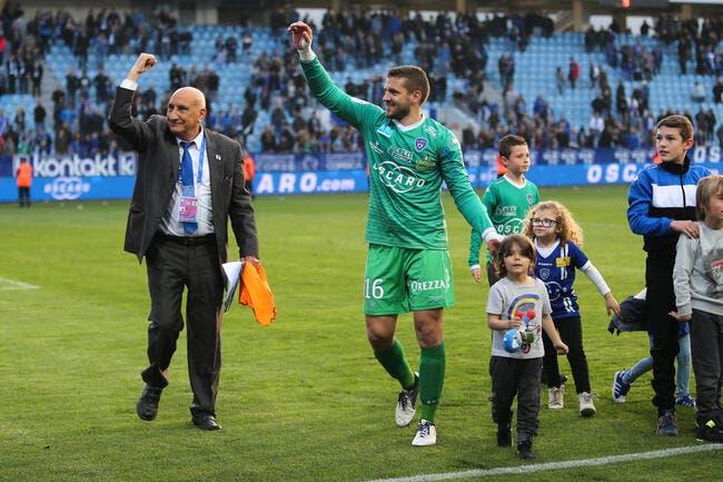Bastia-OM: Le club s'indigne contre un article trop «provençal»
