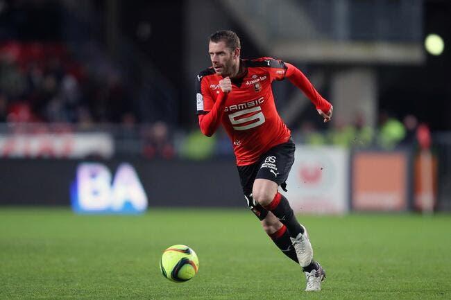 OM : Marseille en Ligue 2 ? Armand effaré que ce soit possible