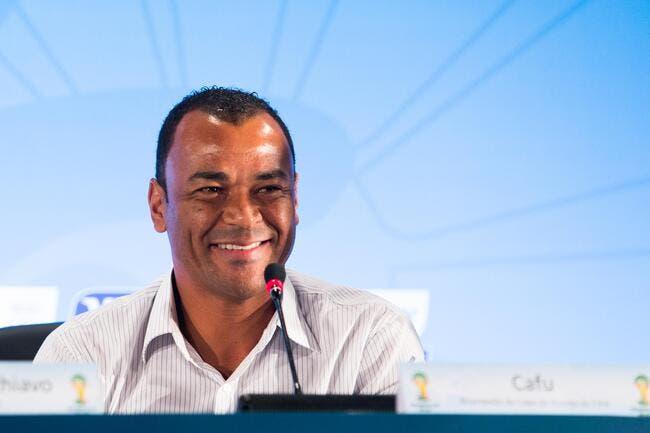 PSG : Une légende du Brésil déconseille Paris à Neymar