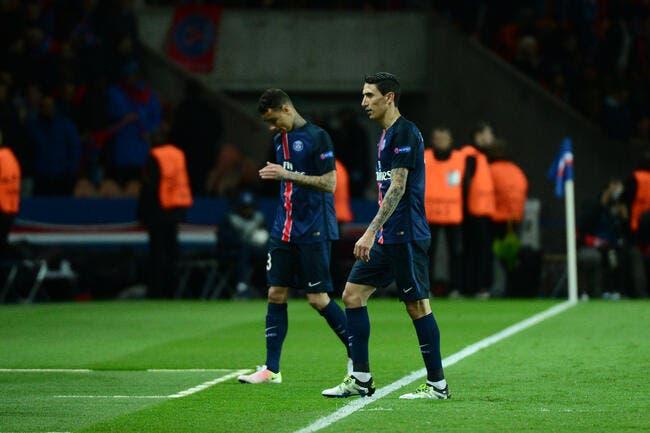 Indice UEFA: La France reste derrière le Portugal