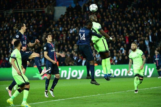 PSG : Al-Khelaïfi explique pourquoi ce 2-2 est un très bon résultat