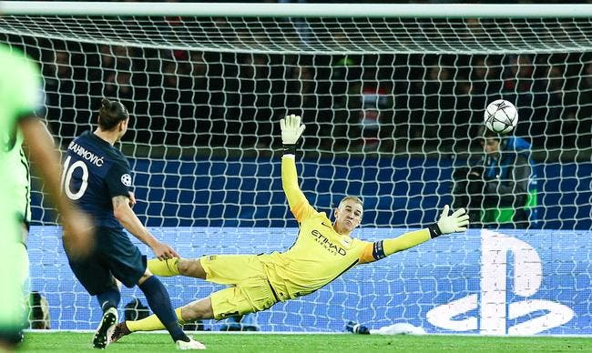 PSG: Riolo se lâche totalement sur Ibra «le cador»