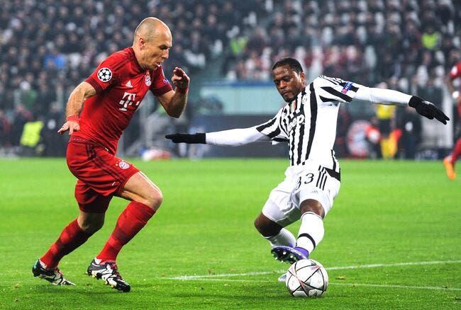 OL: Ghezzal, le Robben de la L1, Riolo s'étouffe