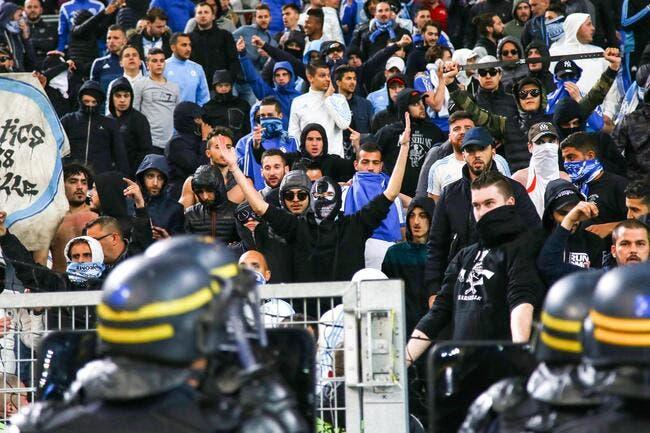 OM : Une sanction terrible à venir pour le Vélodrome ?