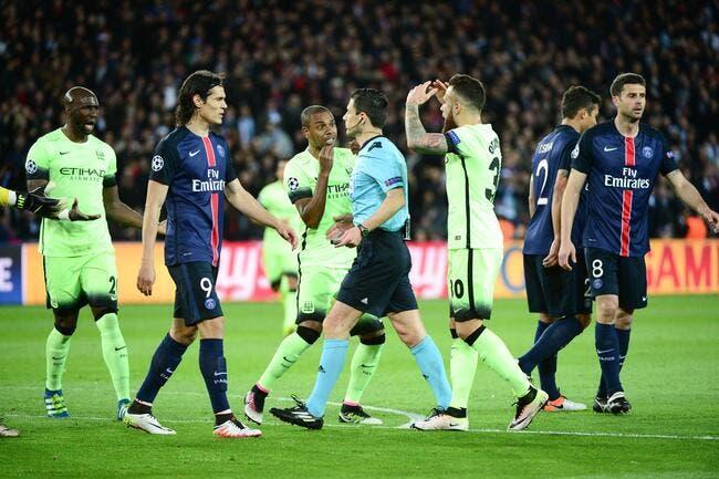 PSG : Dugarry va ruiner le moral des supporters