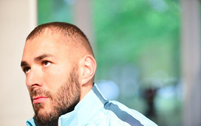 Guy Roux: «Si Benzema s'appelait Jean-Claude...»