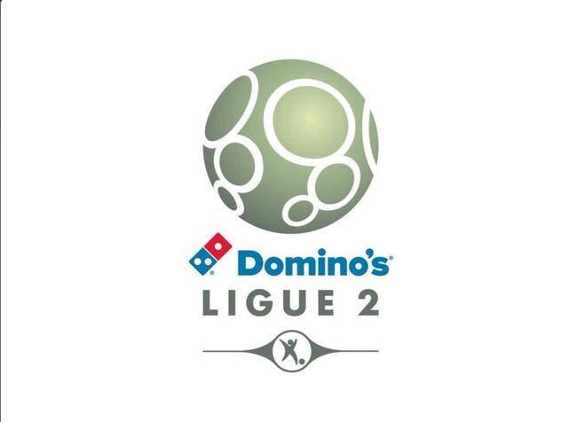 L2 : La Domino's Ligue 2 est prête