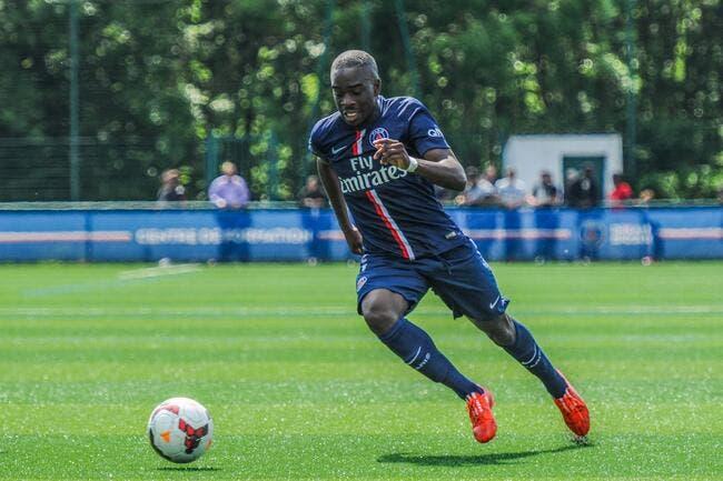 PSG: La Juve est de retour, Paris revit le cauchemar Coman
