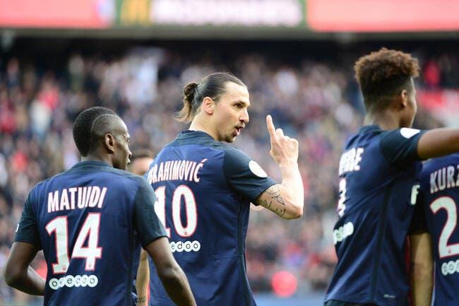 PSG : Pierre Ménès pose la bonne question sur le niveau de la L1
