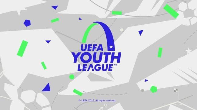 Youth League, PSG - Chelsea : les compos (17h00 sur Canal+ Sport)