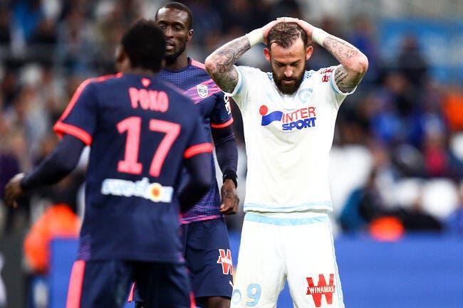OM : Son plus gros sponsor prévient Marseille