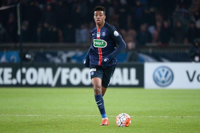 PSG : Le choix fort que Kimpembe pourrait faire à Paris