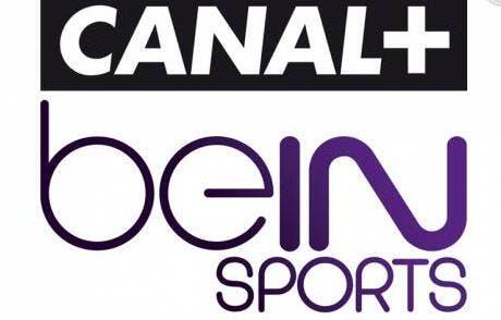 Bolloré l'avoue, sans l'accord avec BeInSports Canal+ peut mourir !