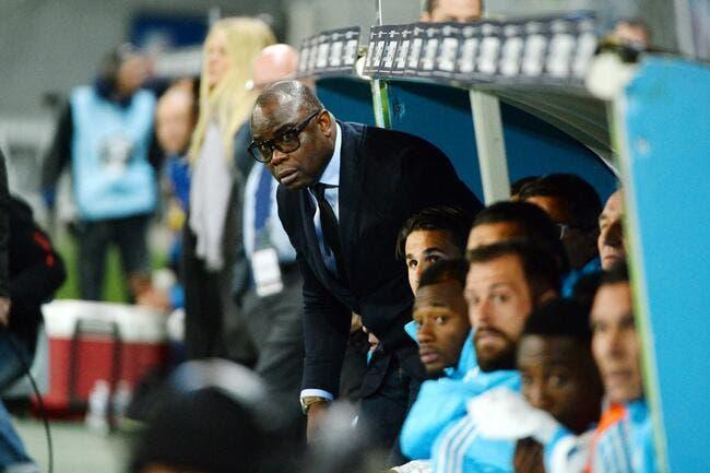 OM: Avant PSG-Marseille, Boli recadre sèchement Ibrahimovic