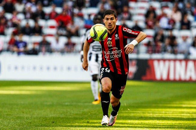 ASSE: Un ancien Lyonnais se voit déjà signer à Saint-Etienne