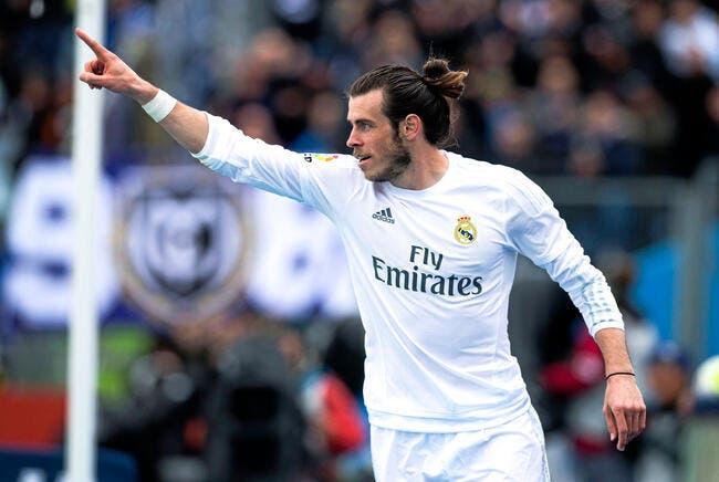 Rayo Vallecano - Real Madrid  : 2-3