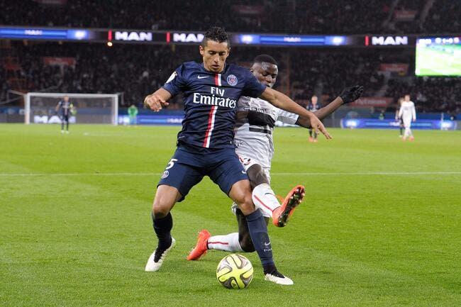 PSG : Ntep s'agace du PSG bashing en France