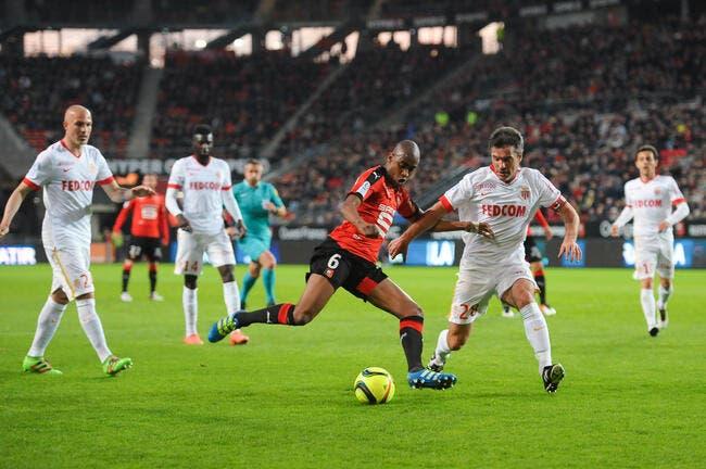 Rennes : L'Europe ? « Ce sera difficile » à cause du PSG