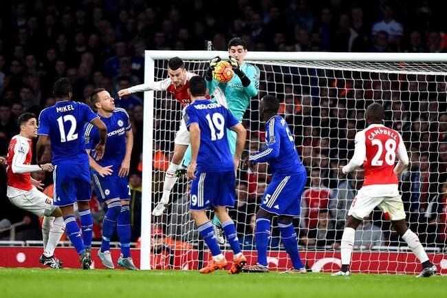 TV : SFR Sport, deux chaînes de plus pour la Premier League !