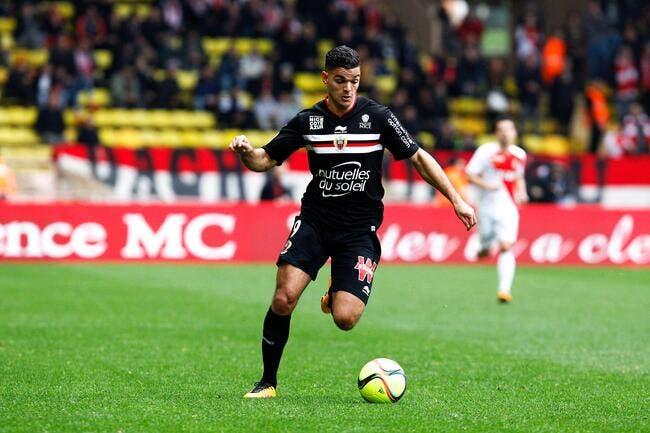 ASM : Ben Arfa et Puel, deux pour le prix d'un à Monaco ?
