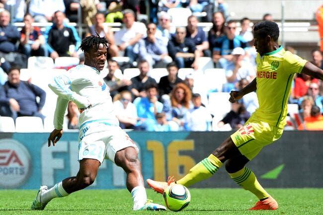OM : Pierre Ménès accuse les joueurs de «s'en foutre»