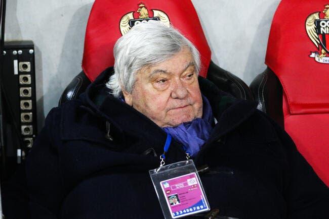 MHSC: Montpellier ne mérite pas une belle équipe lâche Nicollin