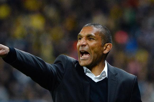 PSG-OM : Passi explique pourquoi Marseille peut gagner