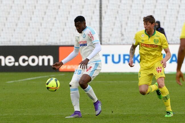 OM : Qui pour sauver Marseille au milieu ?