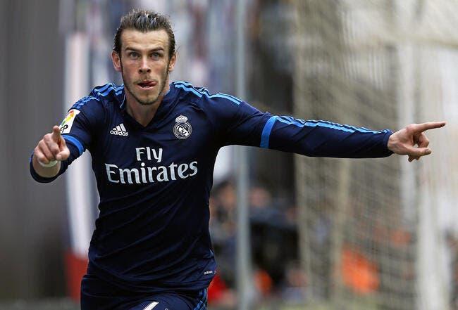 Real Sociedad - Real Madrid : 0-1