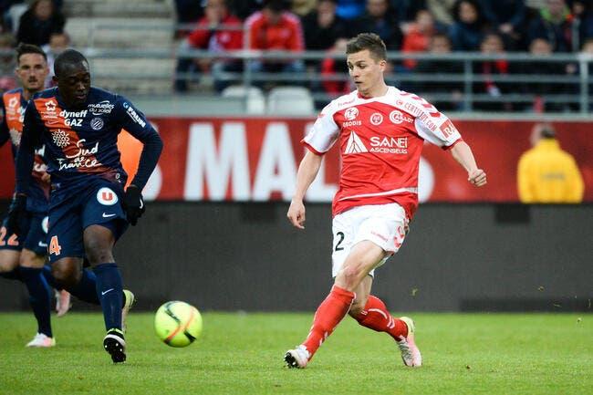 OL : Lyon cherche un attaquant au mercato révèle un dirigeant