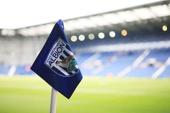 West Bromwich Albion racheté par un investisseur chinois