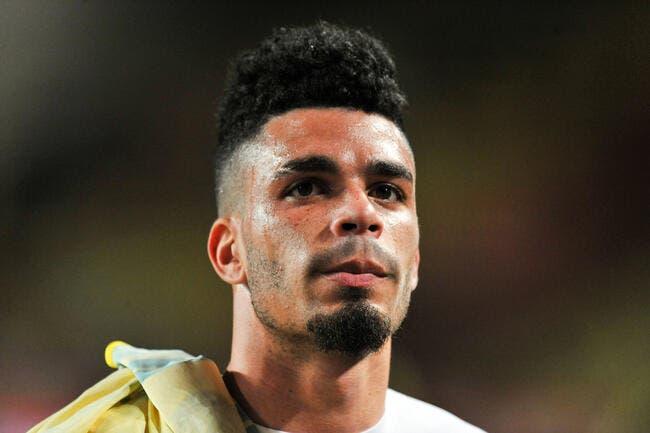 Mercato: Rennes veut relancer un Français perdu en Angleterre