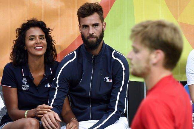 Balbir démolit les anti-foot en se servant des JO de Rio