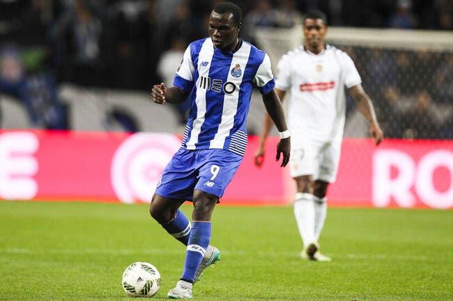Rennes: Christian Gourcuff tente un autre gros coup au FC Porto