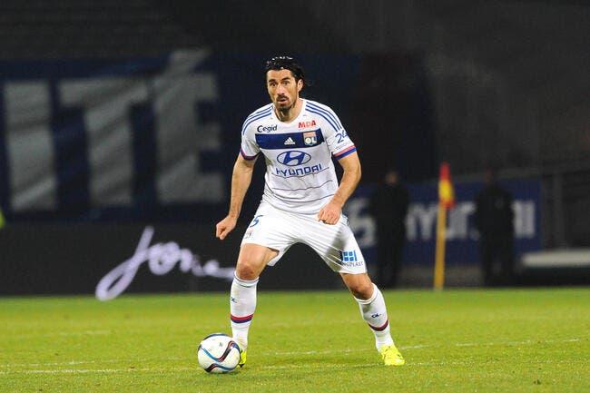 OM : Gratuit, Bisevac va rejoindre Metz