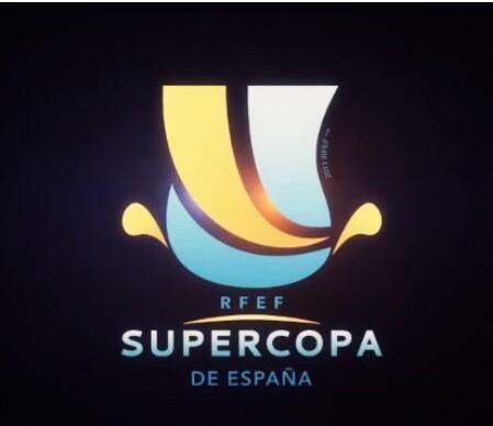 Séville - Barcelone : les compos (22h sur Canal+)