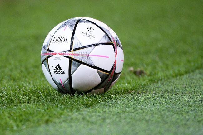 LDC : La Ligue 1 humiliée par un nouveau système de qualification !