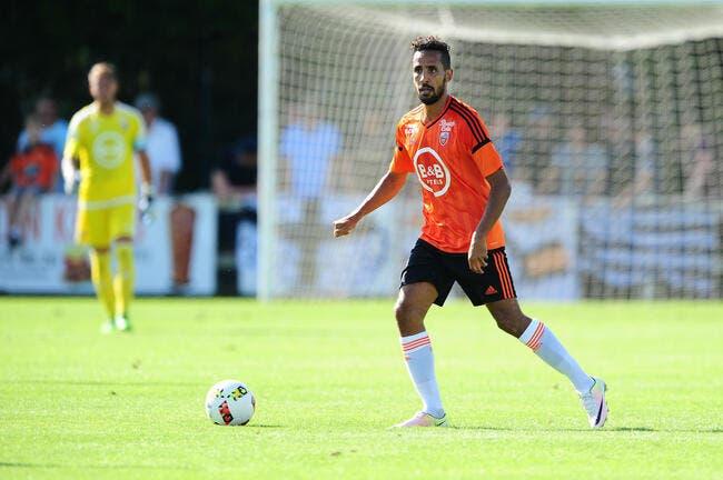 OM: Flatté par Marseille, Mesloub met la pression sur Lorient