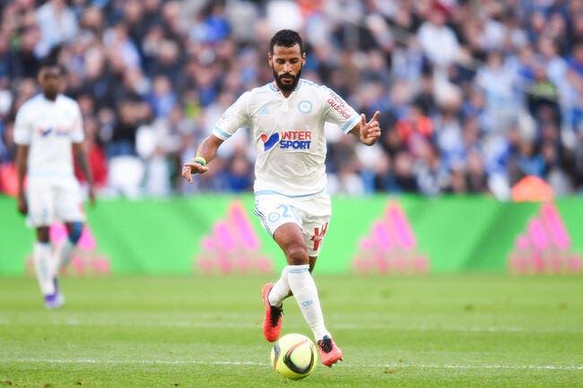 OM : Romao préfère Liège plutôt qu'un come-back à l'OM