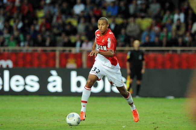 ASSE: Tisserand, Galtier ne rate pas les soldes à Monaco