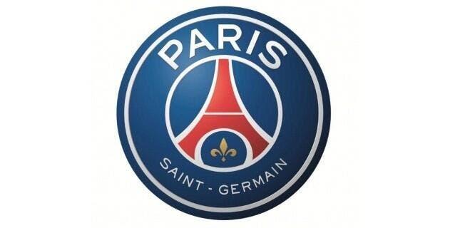 Le groupe du PSG contre Metz